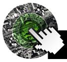 Veb portal za investitore sa GIS-om